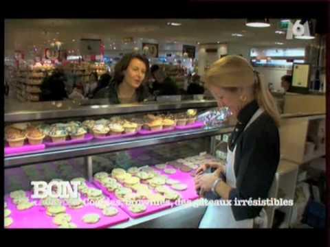 laura-todd-cookies---bon-et-à-savoir