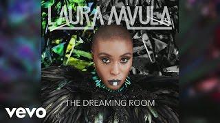 Laura Mvula - The Dreaming Room Album Sampler