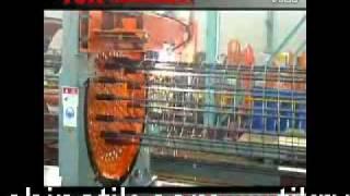 станок для изготовления круглых арматурных каркасов wwwchinatjkcom(, 2011-08-24T08:50:18.000Z)