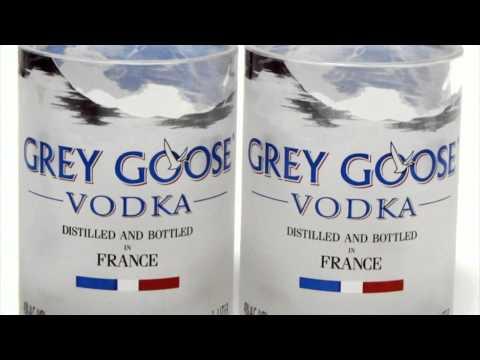 The Secrets of Successful Wine, Spirits & Beer Marketing...