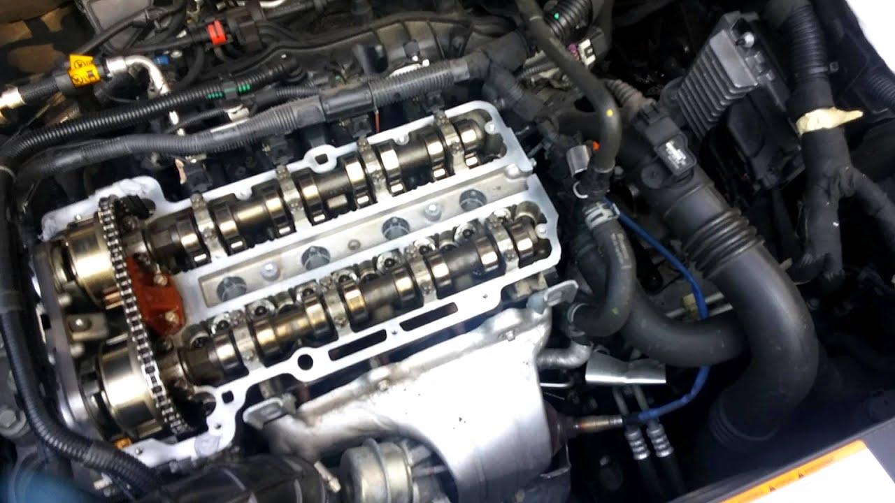 4 Cylinder Ecotec Engine Diagram 2012 Chevrolet Cruze