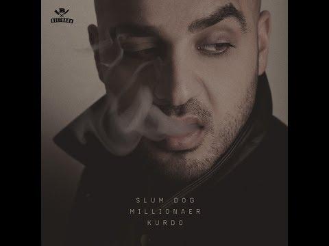 Kurdo Slum dog Millionär Album