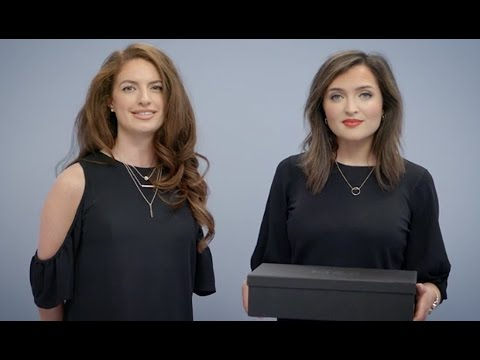 M&S Women's Fashion: HelloYou – Start With