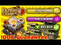 Gambar cover Clash of clans hack with game guardian no ban|unlimited everything |clash of clans mod apk download|