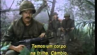 Video Platoon Leader (1988) Legendado Michael Dudikoff download MP3, 3GP, MP4, WEBM, AVI, FLV September 2017