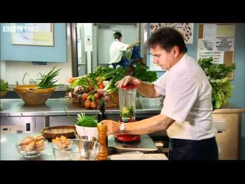 Bbc Co Uk Raymond Blanc Kitchen Secrets