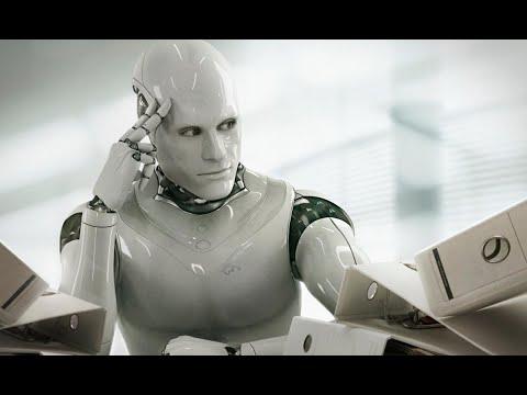 أخبار تكنولوجيا | الروبوتات ستتسبب فى خسارة البشر 15 مليون وظيفة  - 12:22-2017 / 7 / 19