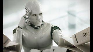 أخبار تكنولوجيا | الروبوتات ستتسبب فى خسارة البشر 15 مليون وظيفة