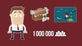 видео Личные финансы
