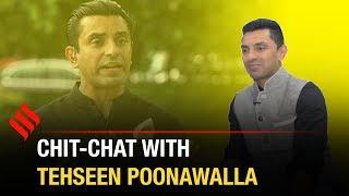 Tehseen Poonawalla describes Bigg Boss 13 contestants in one word | Bigg Boss Eviction