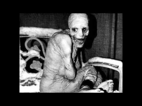 The Russian Sleep Experiment - Full story - YouTube