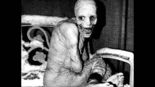 The Russian Sleep Experiment - Full story
