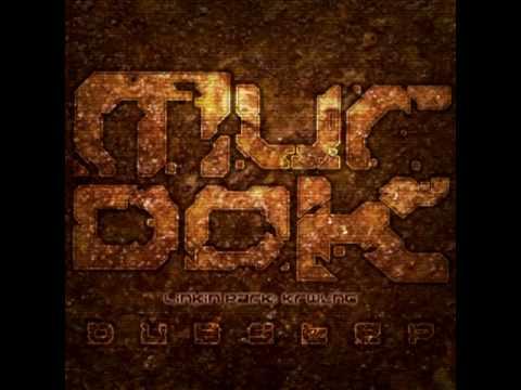 Linkin Park: Crawling/Krwlng (Murdok Dubstep Remix)