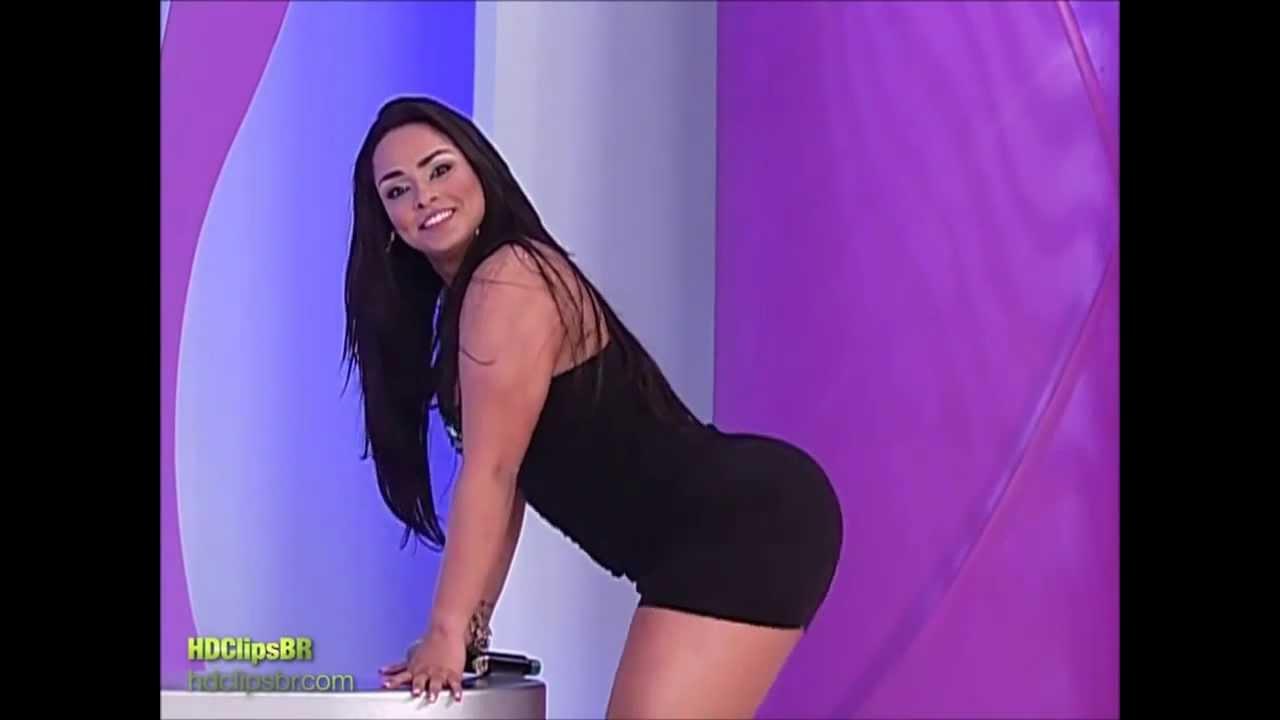 Шикарный порно кастинг зрелой дамы