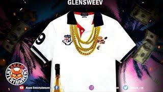 Glensweev - Clarrs & White Tees - September 2019