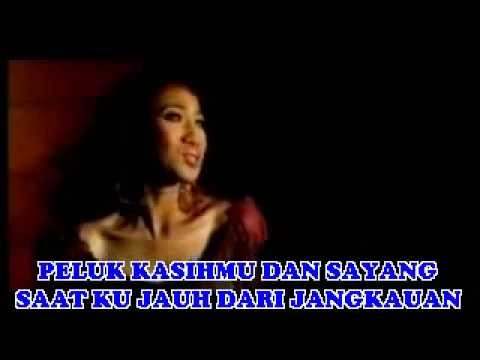 Erie Suzan   Muara Kasih Bunda   Karaoke No Vocal Version