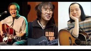 中学時代に始めたバンドですでにコーラス譜を取っていたという達郎さん。 達郎さんも坂崎さんもトップの高校に入学したものの、それぞれ音楽.