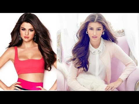 Top 10 Most Beautiful Women - In The World  2017    Top 10 Beautiful Women In The World