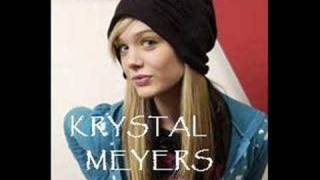 Watch Krystal Meyers The Way To Begin video
