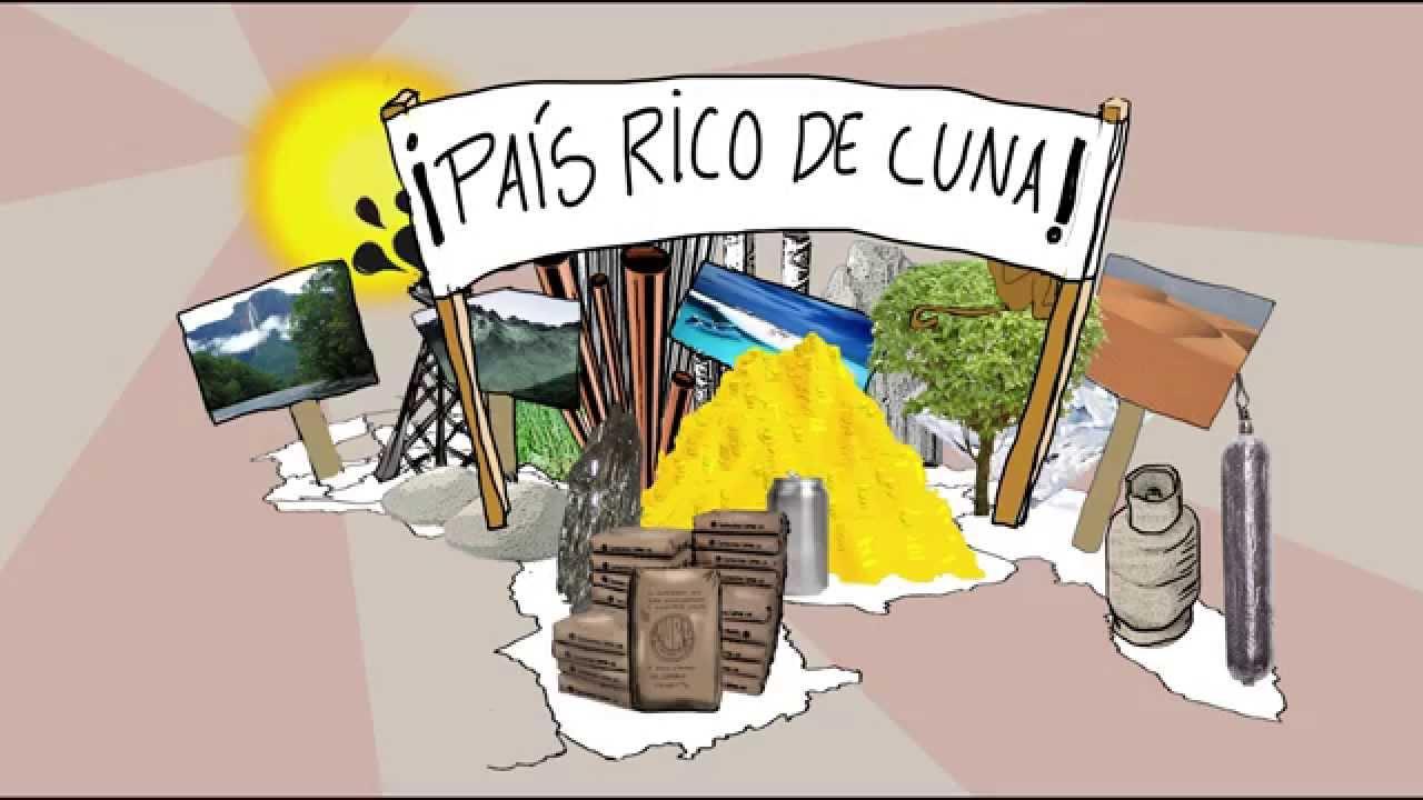 An lisis del salario m nimo venezolano