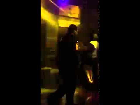 Дагестанский ночной клуб стриптиз на шесту в клубе