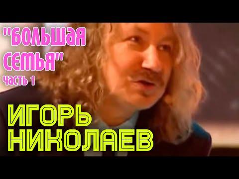 Саундтрек Из советских фильмов и музыка к фильмам и