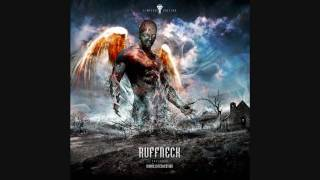Ruffneck & Nosferatu - A Forgotten Tune