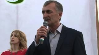 видео Международный турнир по боксу памяти Георгия Блаб