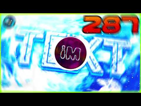 TOP 10 #287 INTRO/OUTRO SONGS/DROPS (MIX)
