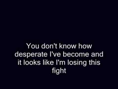John Waite - missing you (with lyrics) - YouTube