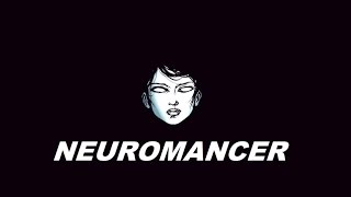 neuromancer bbc radio play