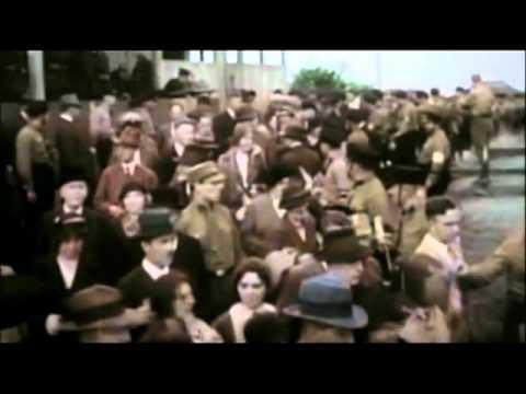Русский футуризм в литературе XX века