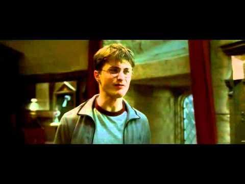 Как снимали Гарри Поттера и принца-полукровку.mp4