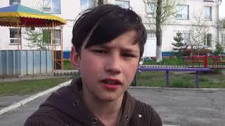 30 08 дети Донбасса