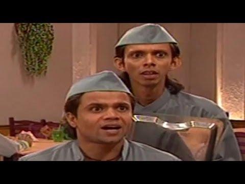 Download Mungeri Ke Bhai Naurangilal   Rajpal Yadav Comedy   Full Episode 7   With English Subtitles