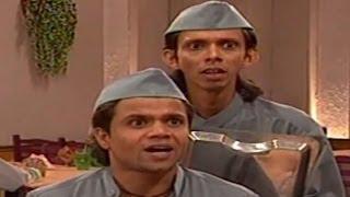 Mungeri Ke Bhai Naurangilal | Rajpal Yadav Comedy | Full Episode 7 | With English Subtitles