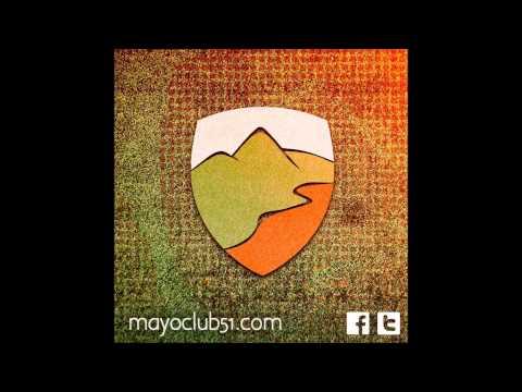 Midwest Radio Interviews @MayoClub51 17th Aug 2014