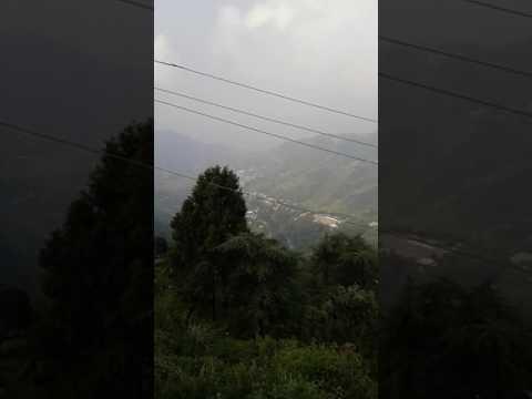 mansori trip(1)