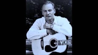 Vern Gosdin  -  Sarahs Eyes YouTube Videos