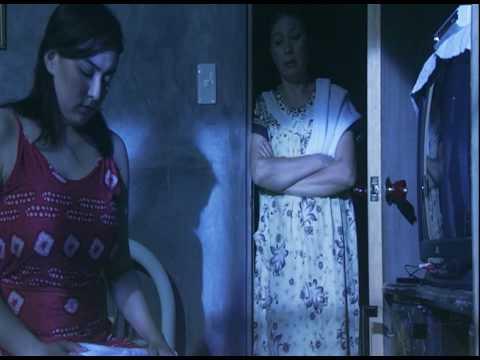 """ MARINO""  film full trailer"