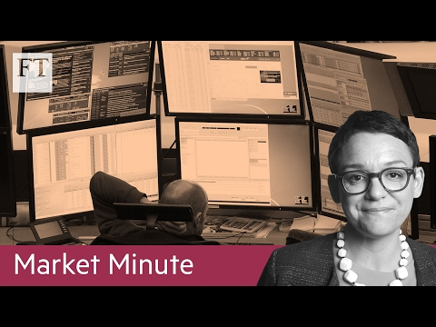 Focus on pound and Greece | Market Minute