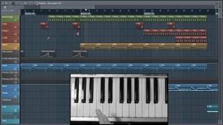 FL Studio Guru | Live Mode & Jump Markers