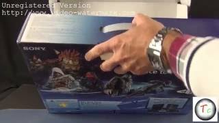 Sony PS4 500gb Unboxing new(PlayStation 4 500GB Unboxing and Review - YouTube PS4 500GB Unboxing Playstation 4 - YouTube Sony Playstation 4 500GB Unboxing and Review ..., 2016-07-05T17:04:55.000Z)