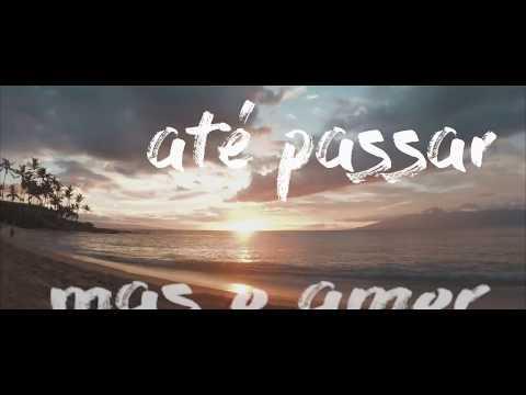 Filipe Lancaster - REI - (Clipe Oficial)