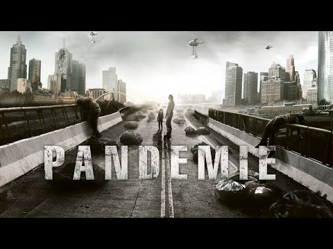 PANDEMIE - Offizieller deutscher Trailer