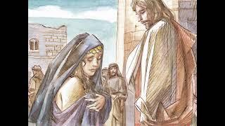 Rekolekcje wielkopostne - dzień pierwszy - kazanie 5
