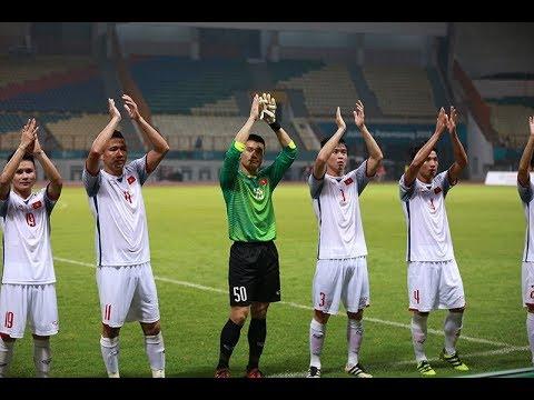 ⭕ Trực Tiếp U23 Việt Nam vs U23 Nepal    Bản Full HD Bình Luận Tiếng Việt VTV 6