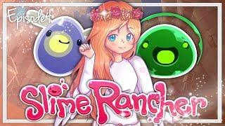 Slime Rancher | Episode 4 |