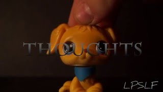 LPS MV: Thoughts