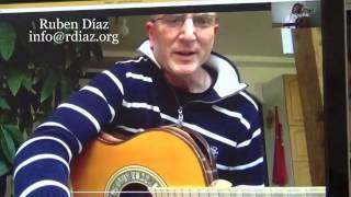 Zyryab Skype Lesson (Demo) with Lior /Learning Paco de Lucia online /Ruben Diaz Free-flamenco guitar